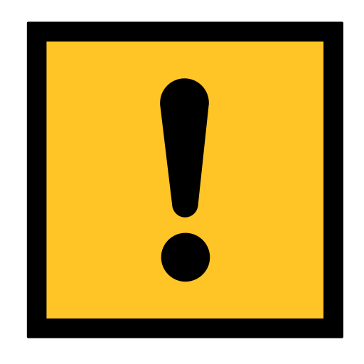 code, danger, emergency, exclamation, mark, sign, sos icon