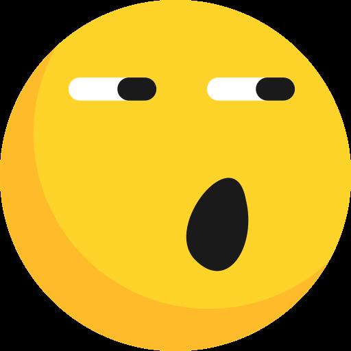 Emoticon, emoticons, emotion, feeling icon - Free download
