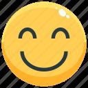 emoji, emotion, emotional, face, feeling, smile