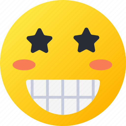 Avatar, emoji, emoticons, emotion, face, famous, smiley icon - Download on Iconfinder