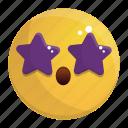 emoji, emotion, face, feeling, surprised, wow