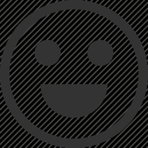 emoji, emojis, face, faces, in, love icon