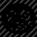 cry, emoji, emoticon, emotional, sad, tear icon