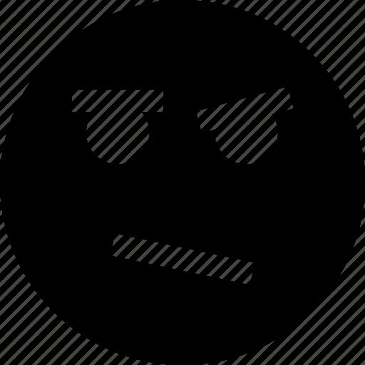bad, emotion, face, faces, good, no icon