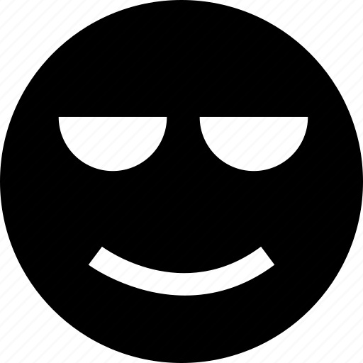 emotion, face, faces, nice, smile icon
