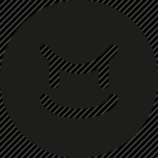 bad, emoji icon