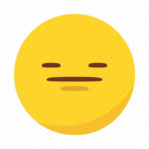 Bored emoji text