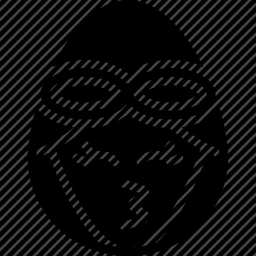 emojis, emotion, face, girl, kiss, pilot, smiley icon