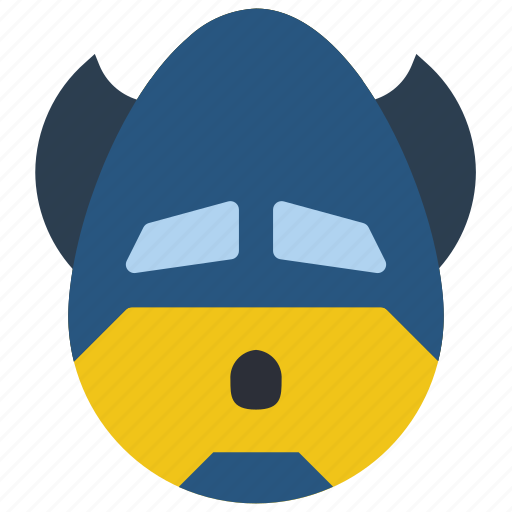 batman, emojis, emotion, hero, oh, smiley icon