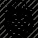 boy, emojis, emotion, face, happy, laughing, smiley icon
