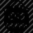 boy, emojis, emotion, face, quiet, silent, smiley icon