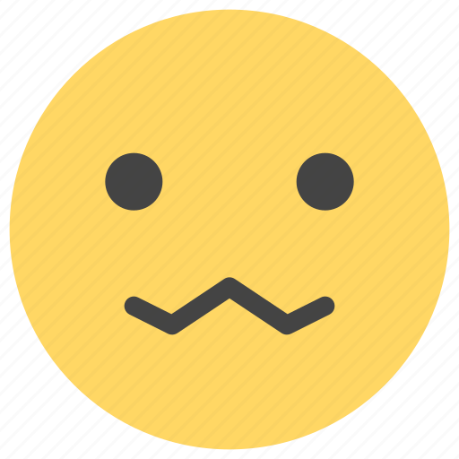 disgusted, emoticons, fever, nauseated, nauseous, sick, smiley icon