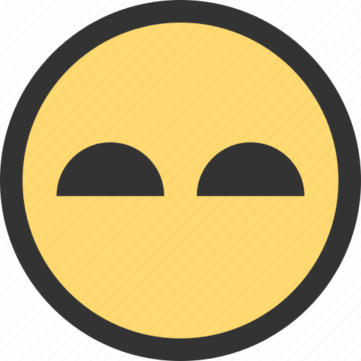 'Emotion Faces' by youtube com/alfredocreates