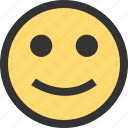 emoji, emojis, face, faces, happy, life icon