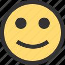 emoji, emojis, face, faces, happy, life