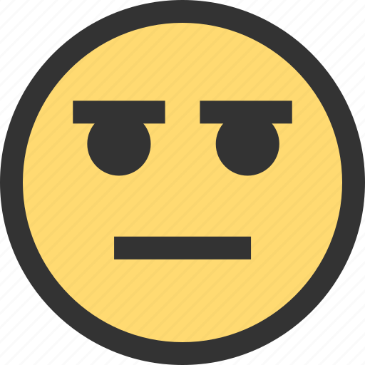 chilling, emoji, emojis, face, faces, just icon