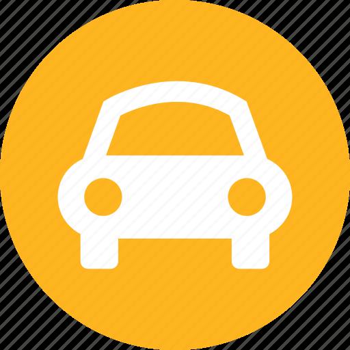 auto, automobile, car, drive, transport, transportation icon