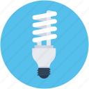 bulb, eco lightbulb, electric bulb, energy saver, light bulb