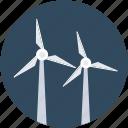 wind energy, wind power, wind turbine, windmill, windmill tower