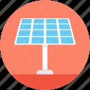 renewable energy, solar cell, solar energy, solar panel, solar system