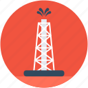 electricity pole, electricity pylon, power mast, transmission pole, utility pylon