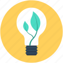 bulb, eco bulb, illumination, light, light bulb