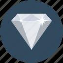 gemstone, diamond, precious stone, jewel, gem