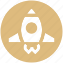 campaign, launch, marketing, rocket, seo, spaceship, startup