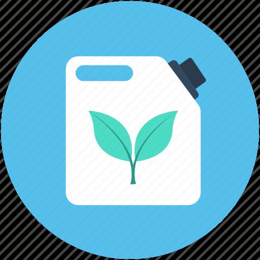 garden tool, gardening, water sprinkling, watering can, watering pot icon