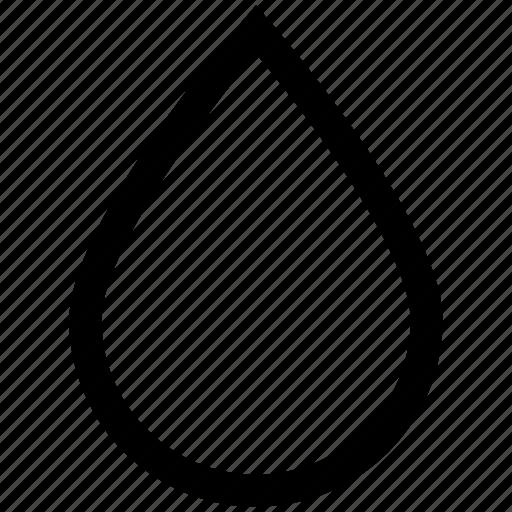 color picker, drop, rain, water, water drop icon