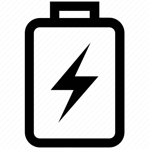 battery, battery charging, battery level, battery status, energy, mobile battery, power icon