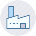environmental companies, environmental factory, environmental industry, factory, factory warehouse, global industry, industry icon