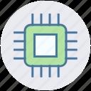 chip, chipset, computer, energy, energy microchip, processor, tech