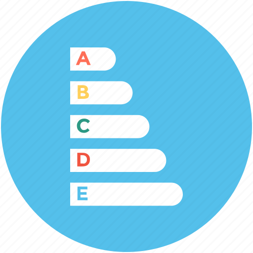 enhance, level, level lines, powerbar, signal icon