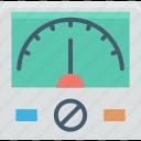 ampere, digital multimeter, technician meter, voltage meter, voltmeter