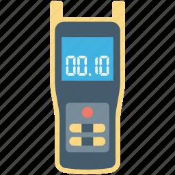 analog device, gauge, gauge device, gauge meter, pressure gauge icon