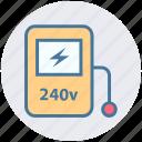 digital multimeter, energy, power, technician meter, voltage, voltage meter ampere