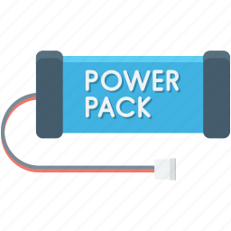 cable connection, electric power, electricity, plug, power pack icon