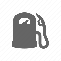conservation, diesel, energy, fuel, gas, gasoline, industry, oil, power, station, supply icon