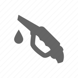 conservation, energy, fuel, gas, gasoline, industry, oil, plug, power, pump, supply icon