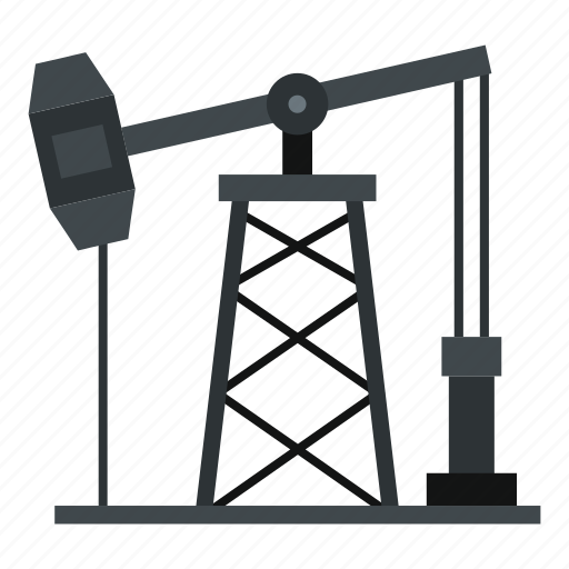 Energy, equipment, fuel, gas, industry, oil, pump icon - Download on Iconfinder