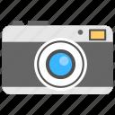 camera, images, photo camera, photographic equipment, photography icon