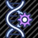 biological, dna, engineering, gene, genetic, genome, modification