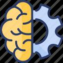 brain, creative, engineer, engineering, innovation, mind, setting