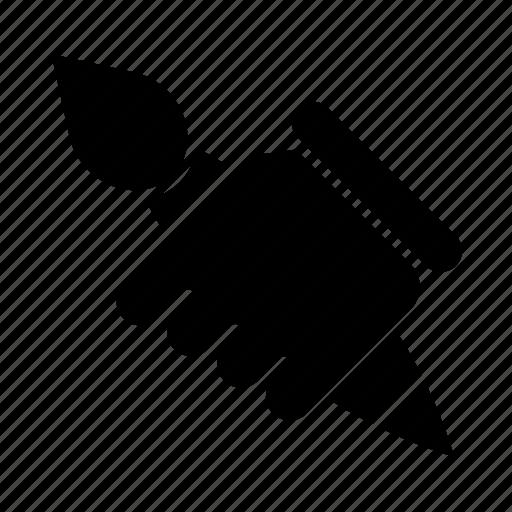 design, edit, engineering, graphics icon
