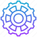 cogwheel, engineer, gear, machine, part