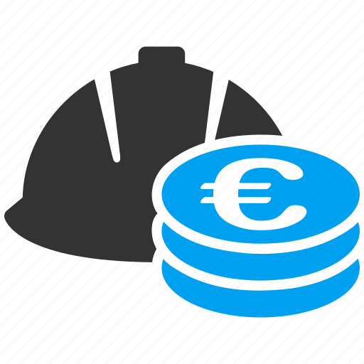 banking, business, currency, finance, invest, loan, salary icon
