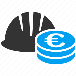 cash, development, earnings, finance, income, money, payment icon