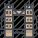 architecture, bride, building, england, landmark, london