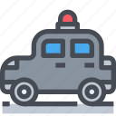 automobile, car, england, transport, transportation, vehicle icon